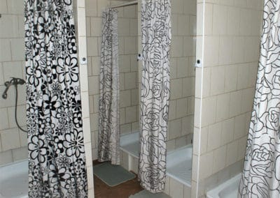 Prysznice-nr-1